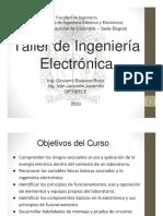 presentación curso T_Electronica 2020-01