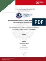 QUINTANA_SANCHEZ_ALICIA_MARIA_MECANISMOS.pdf