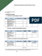 PLAN REMOTO-2020.docx