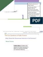 2.-Ruang-Lingkup-Ekonomi-Publik.pdf