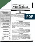 Decreto No 5 2020  COVID 19.pdf