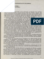 7354-Texto del artículo-14935-1-10-20150206.pdf