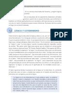 Bustamante Arias, Alfonso - Logica Y Argumentacion-22-24 SEM1 Introducción