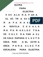 Aída Cartagena Portalatín - Escalera para Electra (1).pdf