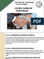 23 - Clase Derecho Individual II.pptx