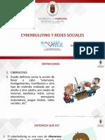 cyberbullying (1) FINAL