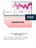 Communications Chapter Two.pdf