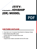 ER Model.docx