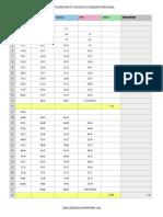 PDF_HowToLearnAndUse1000EnglishVocabularyWordsPlan.pdf