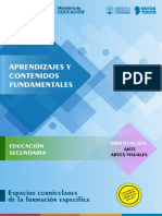 Aprendizajes- Arte Artes Visuales (22-08).pdf