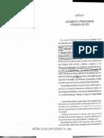 comunicacion ludica capitulo 4.pdf