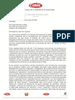 Dra. Olga Sánchez Cordero - CMIC.pdf.pdf.pdf.pdf.pdf