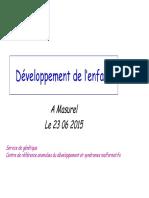 1ereRencontreODPE89_DevEnfant0a18ans (1).pdf