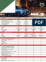 Nueva-Ficha-Tecnica-Carta-New-MG3 (1).pdf