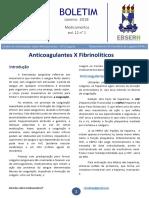 Anticoagulantes_X_Fibrinol_ticos_V12_N1_18