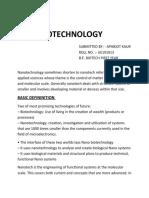 nanotech assignment.docx