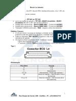33 Bosch Le Jetronic.pdf