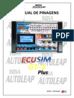 Manual de Pinagem AUTOLEAP.pdf