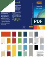 BẢNG MÀU JOTUN 1-Màu kết cấu thép.pdf