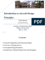 Chapter-4-Introduction-to-Aircraft-Design-Principles