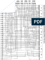Gol Quadrado Diagrama.pdf.pdf