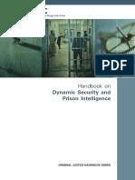 UNODC_Handbook_on_Dynamic_Security_and_Prison_Intelligence.pdf