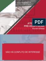 Aula 3_APH.pdf