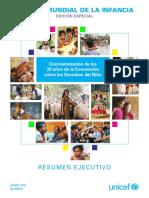 estado mundial de la infancia 2010.pdf