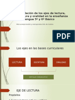 Ejes_lenguaje_Lectura