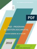 PGD_AGN_2018.docx