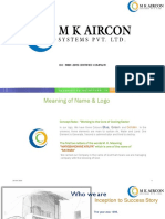 MKAIRCON_Profile