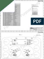 p94-1738 Instrumentation t2000