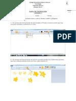 TECNOLOGÍA-SEGUNDOS-GUÍA-4.pdf