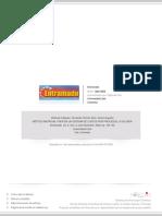 costo por procesos.pdf