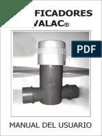 Manual de Usuario - Dosificadores VALAC 2018 + f.pdf
