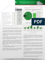 datos-sociodemograficos (2).pdf