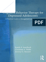 Randy P. Auerbach, Christian A. Webb, Jeremy G. Stewart - Cognitive Behavior Therapy for Depressed Adolescents_ A Practical Guide to Management and Treatment-Routledge (2016).pdf