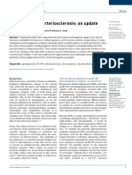 vaksin arterosklerosis.pdf
