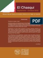 El Chasqui N° 5..pdf