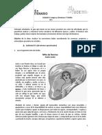 LEN3MUOC1 ESTUDIANTE.docx