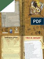 ZooTycoon2_Manual_Spanish.pdf