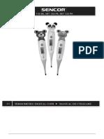40026682-im-ro.pdf