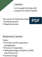 Respiratory system.pdf