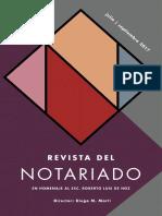 La_SAS._Efectos_de_la_muerte_de_un_socio (1).pdf