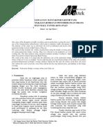 ipi11172.pdf