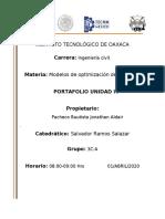 PORTAFOLIO UNIDAD IV.docx