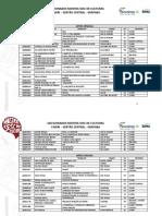 SELECIONADOS-MOSTRAS-CARIRI-SERTÃO-CENTRAL-IBIAPABA-11.02