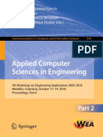 applied-computer-sciences-in-engineering-2018.pdf