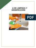 GUIA_DE_LIMPIEZA_Y_DESINFECCION.pdf