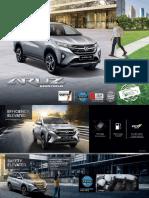 aruz_brochure
